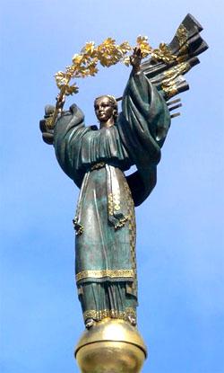 28 серпня Успіння Пресвятої Богородиці, Перша Пречиста 8