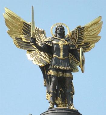 Парубий, выступая в Конгрессе США, призвал дать летальное вооружение Украине и напомнил об обязательствах по Будапештскому меморандуму - Цензор.НЕТ 2235